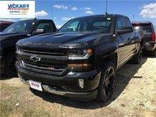 2017 Chevrolet Silverado 1500 LT  - $287.36 B/W