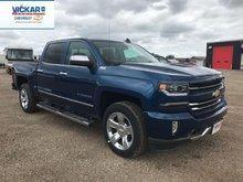 2018 Chevrolet Silverado 1500 LTZ  - $405.26 B/W