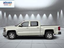 2018 Chevrolet Silverado 1500 LT  - $355.36 B/W