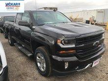 2018 Chevrolet Silverado 1500 LT  - $296.71 B/W