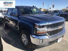 2018 Chevrolet Silverado 1500 LT  - Bluetooth - $357.03 B/W