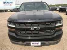 2018 Chevrolet Silverado 1500 Custom  -  Bluetooth - $266.15 B/W