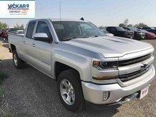 2018 Chevrolet Silverado 1500 LT  - $313.17 B/W