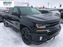 2018 Chevrolet Silverado 1500 LT  - Bluetooth - $350.87 B/W