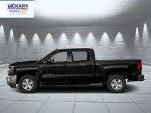 2018 Chevrolet Silverado 1500 LT  - Bluetooth - $332.61 B/W