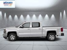 2018 Chevrolet Silverado 1500 LT  - Bluetooth - $329.48 B/W