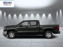 2018 Chevrolet Silverado 1500 LT  - Bluetooth - $363.01 B/W