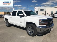2018 Chevrolet Silverado 1500 LT  - $391.02 B/W