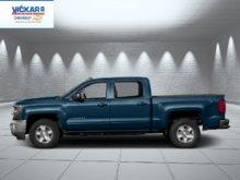 2018 Chevrolet Silverado 1500 LT  - $336.96 B/W