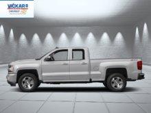 2018 Chevrolet Silverado 1500 LT  - $291.61 B/W