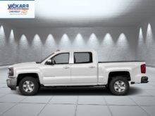 2018 Chevrolet Silverado 1500 LT  - $314.92 B/W