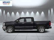 2018 Chevrolet Silverado 1500 LTZ  - $391.29 B/W