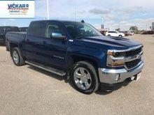 2018 Chevrolet Silverado 1500 LT  - $394.69 B/W