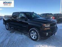 2018 Chevrolet Silverado 1500 LT  - $347.82 B/W