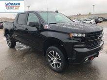 2019 Chevrolet Silverado 1500 LT Trail Boss  - $399.87 B/W