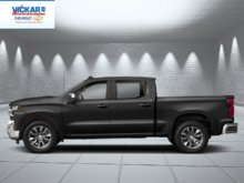2019 Chevrolet Silverado 1500 LT  - $352.51 B/W