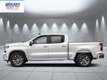 2019 Chevrolet Silverado 1500 RST  - $363.29 B/W