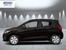 2018 Chevrolet Spark LS  - Bluetooth -  MyLink - $111.17 B/W