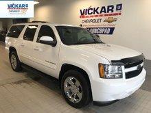 2013 Chevrolet Suburban 1500 LT  - $237.68 B/W