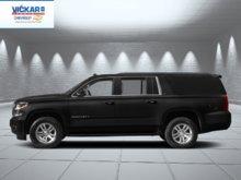 2018 Chevrolet Suburban LS  - $432.02 B/W