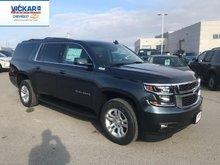 2019 Chevrolet Suburban LT  - $494.70 B/W
