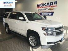 2015 Chevrolet Tahoe LS  - $282.84 B/W