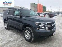 2019 Chevrolet Tahoe LT  - $469.97 B/W
