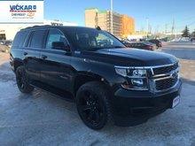 2019 Chevrolet Tahoe LT  - $467.07 B/W