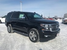 2019 Chevrolet Tahoe Premier  - $473.23 B/W