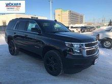2019 Chevrolet Tahoe LT  - $446.73 B/W