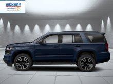 2019 Chevrolet Tahoe Premier  - $476.14 B/W