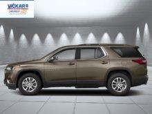 2019 Chevrolet Traverse LT  - $279.50 B/W