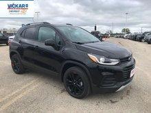 2018 Chevrolet Trax LT  LT AWD REDLINE EDITION $183B/W
