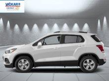 2019 Chevrolet Trax LT  - $184.43 B/W