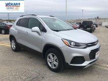 2019 Chevrolet Trax LT  - $173.49 B/W