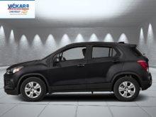 2019 Chevrolet Trax LS  - $154.62 B/W
