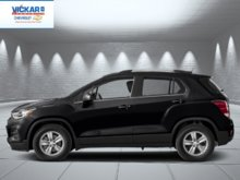 2019 Chevrolet Trax LT  - $195.16 B/W