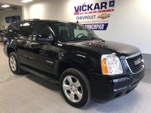 2011 GMC Yukon SLE  - $226.69 B/W