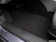 2016HondaAccord Sedan