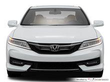 2016HondaAccord Coupe