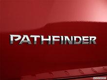 2016NissanPathfinder