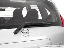 NissanVersa Note2016