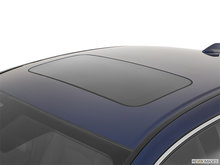 2017HondaAccord Hybrid
