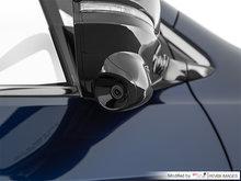 HondaPilot2017
