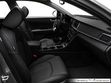 KiaOptima Hybride2017