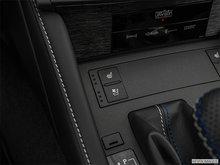 LexusRC F2017