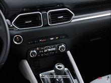 MazdaCX-52017