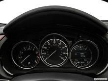 MazdaCX-92017