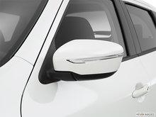 NissanJuke2017