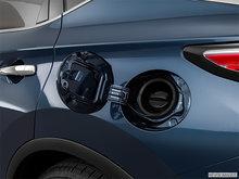 NissanMurano2017